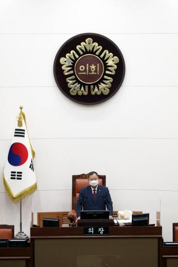 서울시의회 [뉴시스]